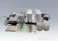 專業生產數字智能滾動系統 4