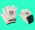 Cotton gloves, I the Shenzhen cotton