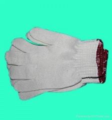 Work gloves IV Shenzhen protective gloves IV work gloves manufacturer