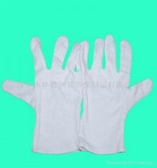 Manufacturer of cotton gloves, | Shenzhen cotton gloves | cotton gloves