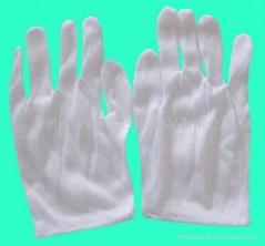 Cotton glove price | cotton glove | cotton gloves wholesale