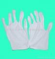 Prices of work gloves  work gloves