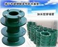 廣西柔性防水套管,欽州剛性防水套管,南寧防水套管東盟大型提供商 4