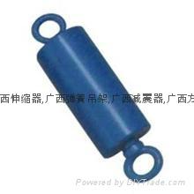 廣西彈簧弔架減振器南寧減振器