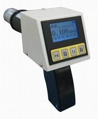 XH-2020 辐射检测仪