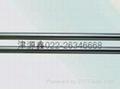 16Mn高压无缝管  16MN 薄壁无缝管   20#无缝管 2