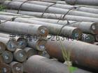20Ghigh pressure boiler tube 2
