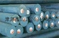 12Cr1MoVG alloy seamless pipe and tube