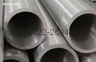 20Ghigh pressure boiler tube 5