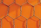 供应护坡石笼网 2