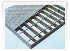 供应复合钢格板