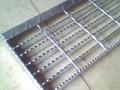 供应水沟盖板 5