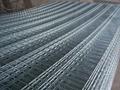 供应电焊网 2