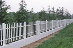 供应铁艺栏杆网