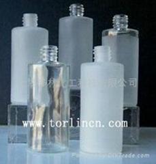 酸性蒙砂粉