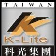 台灣科光實業有限公司
