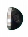 LED頭燈 2