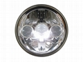 LED頭燈 5