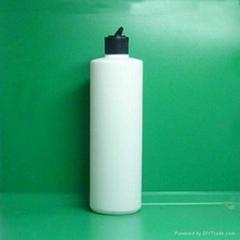 480ml噴霧瓶