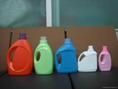 1000ml洗衣液瓶