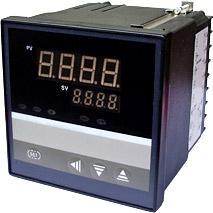 RK-C系列智能型温控仪
