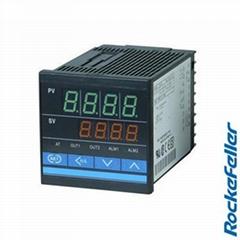 RK-D系列智能型温控仪