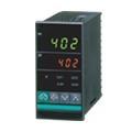 CH402智能型温控仪