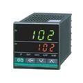CH102智能型溫控儀