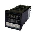 C100智能型溫控儀