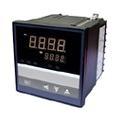 C900智能型温控仪