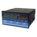 CD501智能型溫控儀