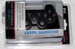 PS3 2.4G藍牙6軸手柄