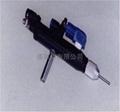 FU-02胶枪