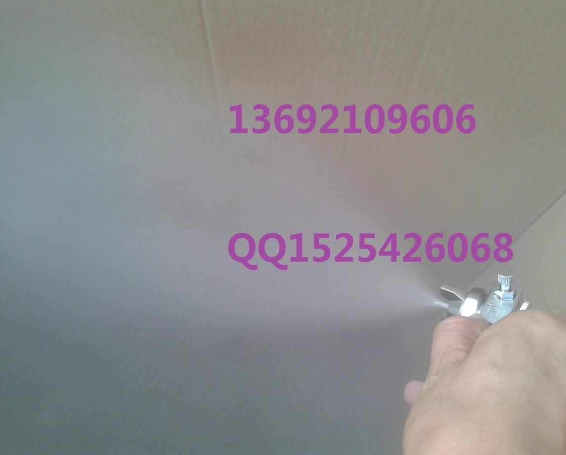松香噴嘴 油霧噴頭 霧化噴嘴噴頭雙流體噴嘴 4