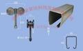工業移門吊輪吊軌450B型