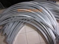 鋁合金弧形軌道