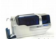 証卡打印機