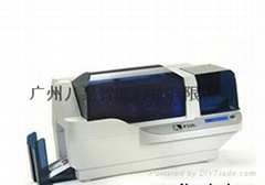 证卡打印机