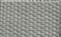 透氣板/透氣布 1