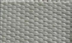 air slide conveyor fabric