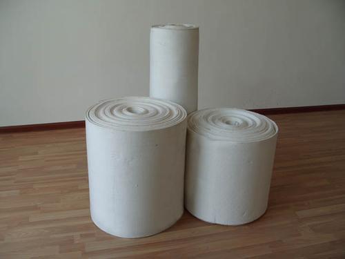 供應(透氣層透氣布斜槽帆布流化布) 1