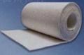 供應(透氣層透氣布斜槽帆布流化布) 2