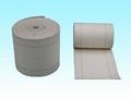 供應(透氣層透氣布斜槽帆布流化布) 4