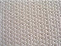 電廠脫硫除塵設備流化帆布 1