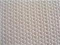 電廠脫硫除塵設備流化帆布