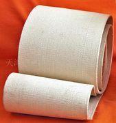 電廠脫硫除塵設備流化帆布 2