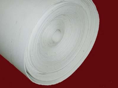 電廠脫硫除塵設備流化帆布 4