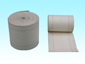 電廠脫硫除塵設備流化帆布 5