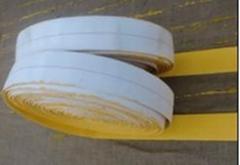 pneumatic conveyor belt