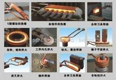 寧波高頻焊機